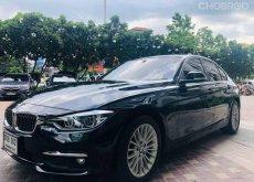 BMW320d ปลายปี2016