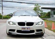 Bmw M3 E92 LCI 4.0 V8 ปี 2009''‼️🇩🇪