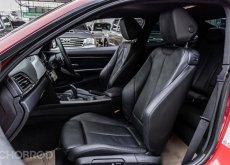 2014 BMW 420d M Sport รถเก๋ง 2 ประตู