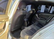 2014 BMW 116i M-Sport F20 ไมล์ 80,xxx km