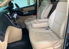 2017 Hyundai H-1 2.5 Deluxe รถตู้/MPV