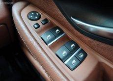 2013 BMW 520d Touring รถเก๋ง 4 ประตู