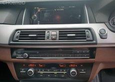 Bmw 525d  M Sport ปี16 (F10)