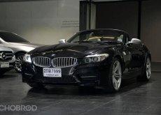 BMW Z4 35iS M Sport ปี11