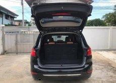 BMW 218i SERISE (2)  218i GRAN TOURER ปี2016