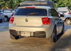 "BMW ✳️  116i  M-Sport  ( F20 ) ✡️  1.6  Turbo  "" Phase-I """