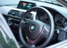 2018 BMW 330E Sport ไมล์น้อย 19,xxx km.