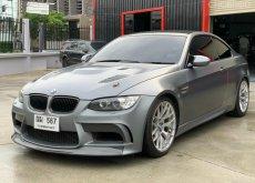 2010 BMW M3 E92 V8 Lci รถแท้ ของแต่งแน่น ประวัติครบ ไมล์ 46,xxx km.