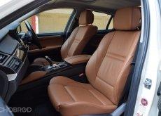 BMW X6 3.0 E71 (ปี 2012 ) xDrive30d SUV AT