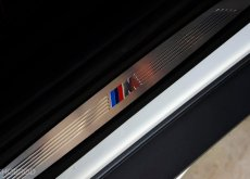 Bmw X2 sDrive20i M-Sport X หลังคาแก้ว Bsi ถึง 2023