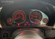 2016 BMW 320d M Sport Touring รถเก๋ง 4 ประตู
