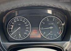 BMW E92 320i M-sport COUPE LCI ปี 2011 แท้