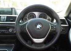 จองให้ไว BMW 330e Sport 2018
