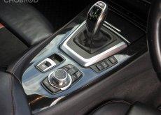2015 BMW Z4 sDrive20i รถเก๋ง 2 ประตู