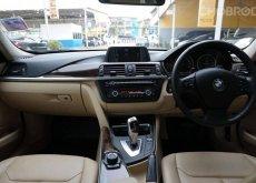 BMW 320i F30 AT ปี 2014 (รหัส RCBM32014)