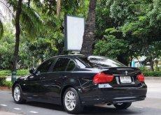2012 BMW 318i SE รถเก๋ง 4 ประตู