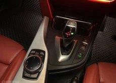 2014 BMW 420d Gran Coupe รถเก๋ง 2 ประตู