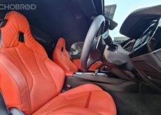 2019 BMW Z4 sDrive35i รถเปิดประทุน