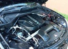 2015 BMW X5 sDrive25d SUV