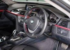 2014 Bmw 320d GT Sport 2.0 Diesel