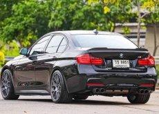 BMW 328i Sport ปี2013 เครื่อง 2,000cc. Twin Power Turbo 218
