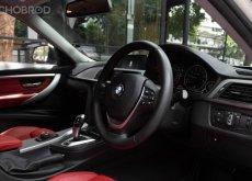 BMW 330e Sport ปี18