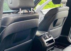 BMW Serie 520d M - sport แท้จากโรงงาน 2016