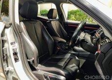 BMW 320d GT ปี 2015