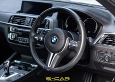 BMW M2 COUPE ตัว LCI
