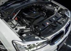 BMW X4 Xdrive 2.0 d M Sport รุ่น Top สุด ปี 2015