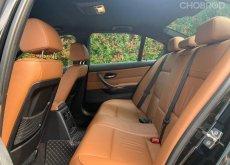 2010 BMW 320d LUXURY รถเก๋ง 4 ประตู
