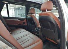 2017 BMW X5 xDrive40e SUV