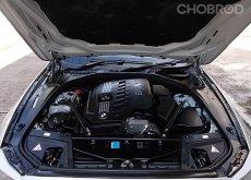 BMW 523i 2.5 Highline  F10 ปี10 รถสวยมือเดียวขับดีออฟชั่นพร้อมตัวรถไม่ชน