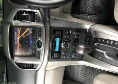 2014 Chevrolet Captiva 2.4 LTZ 4WD SUV  ไมล์น้อย สภาพดีมาก