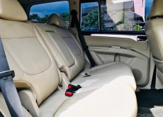 MITSUBISHI PAJERO SPORT 2.5 GT.2WD. 2011