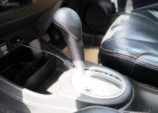 📌Honda Jazz GE 1.5 V AT สีขาว เกียร์อัตโนมัติ ปี 2008