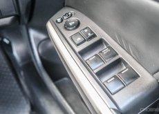 📌Honda Accord 2.0 E AT สีเทา เกียร์อัตโนมัติ ปี 2012