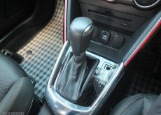 2015 Mazda 2 1.5 XD รถเก๋ง 4 ประตู