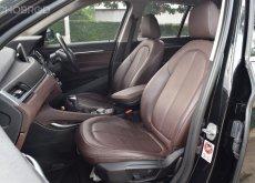 🚗 BMW X1 2.0 F48 sDrive18d xLine 2017
