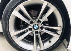 2013 BMW 320i M Sport รถเก๋ง 4 ประตู