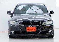 2014 BMW 318i SE รถเก๋ง 4 ประตู