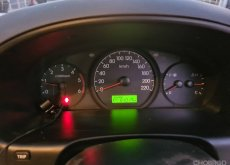 2012 Hyundai Grand Starex VIP รถตู้/MPV