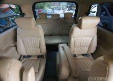 "HYUNDAI ✳️  H1 Diesel 2.5L 5AT. TURBO ✡️  "" Maesto Deluxe """