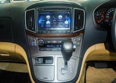 ขายรถ Hyundai H-1 2.5 Deluxe ปี  2020
