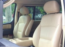 2018 Hyundai H-1 2.5 Elite รถตู้/VAN