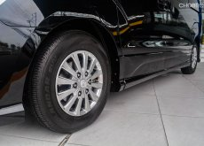 ขายรถ Hyundai H-1 2.5 Deluxe ปี 2016