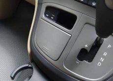 2017 Hyundai H-1 2.5 Touring รถตู้/VAN