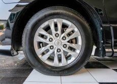 ขายรถ Hyundai H-1 2.5 Deluxe  ปี2014รถตู้/MPV