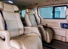 ขายรถ Hyundai H-1 2.5 Executive ปี2013 รถตู้/MPV