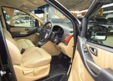 ขายรถ 2013 Hyundai H-1 2.5 Deluxe รถตู้/MPV